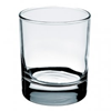 Whiskyglas 24cl